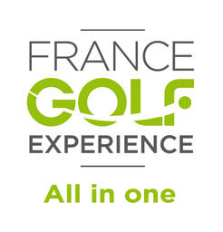2017/06/23 - France Golf Experience - 2